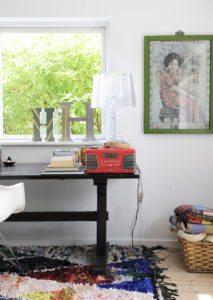 kontor-stue-indretning