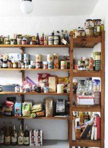 madkammer-spisekammer