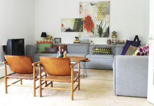 livingroom-indretning-decore-home-stue