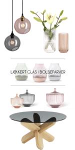 boligcious-glas-glass-interior-design-indretning-home-decor