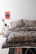 Lækre soveværelser