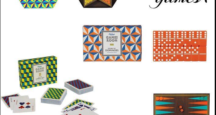 games-braetspil-spil-game-backgammon-domin