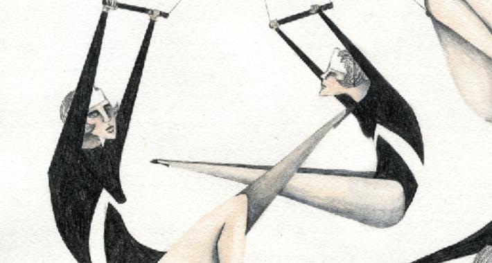 karina-baekkelund-art-kunst-illustration