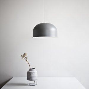 menu_gm_15_pendant_lampe_image_basalt_grey