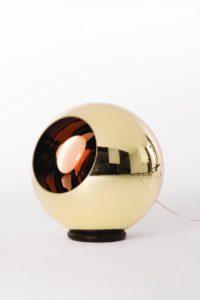 tom-dixon-bronze-cop73dae7