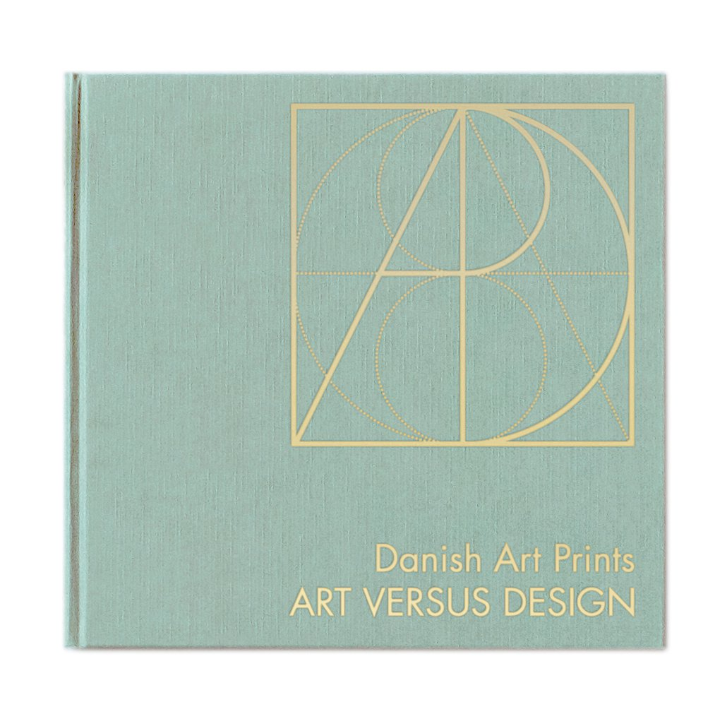 danishartprints_packshot