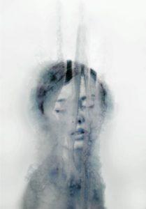 BLUR – Dagens Poster