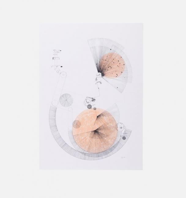 art-artprint-print-kunst-art-plakat