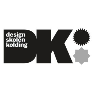 designskolen-kolding