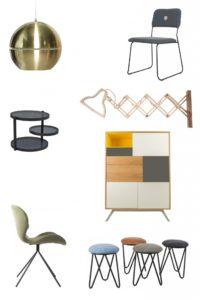 favorites-zuvier-furnitures-dutch-design