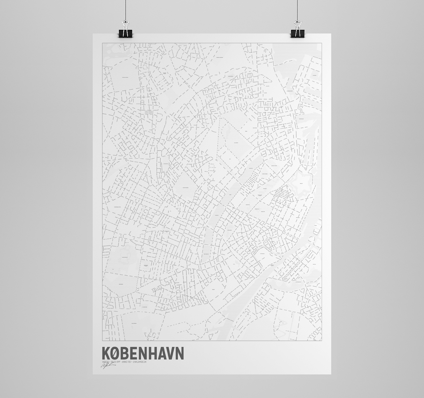 typmap-map-illustration-copenhagen-kort-bykort-map-poster-art-print