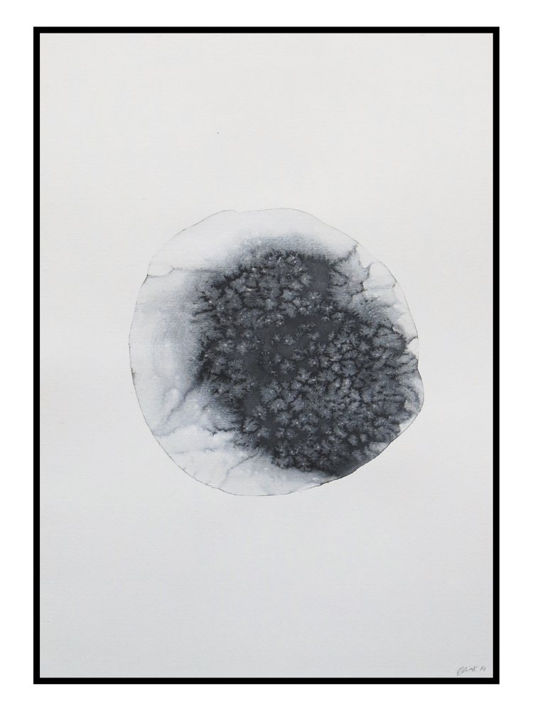 no14-print-artprint-kunst-plakat