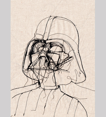 col4_my-darth-vader-in-threads_solveig-mnsted-hvidt