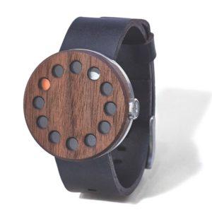walnut-watch-round-leather-a2_1_600x600_90