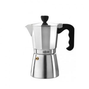 la-cafetiere-espressokande