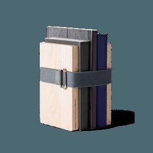 book-binder-s-oak-jpg