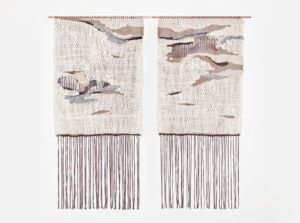 mimi_jung_weaving_camouflage1