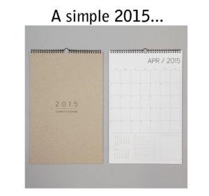 kalender-simale