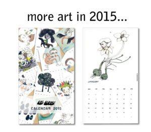 bobnoon-kalender