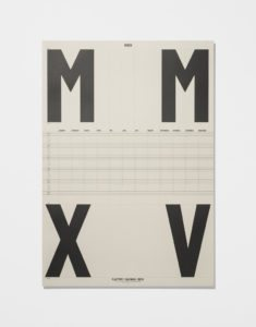 playtype-calendar-kalender-sort