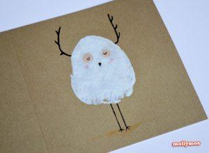 diy-handmade-christmas-cards