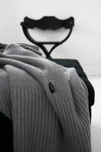 tube-tubeplaid-louiseroe-strik-knittede-plaid