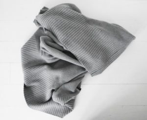 knit-plaid-louiseroe