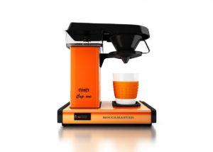69235_orange