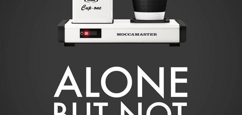 moccamaster_affischer52