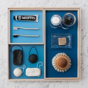 nomess-display-tray-w460-h460-wm