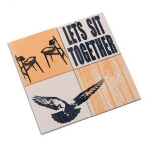 arttiles-or-fly-away-orange-w460-h460-wm