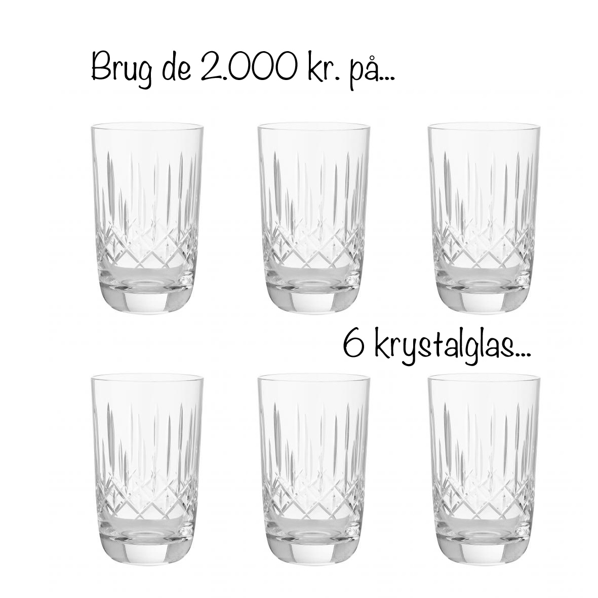 krystalglas-louiseroe-whiskyglas-drinksglas