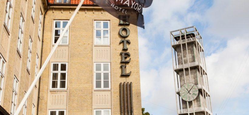 the-mayor-hotel-eatery-aarhus-_-facade-foto