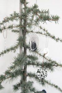 cirkeldyr-karinabaekkelund-art-julepynt-fermliving