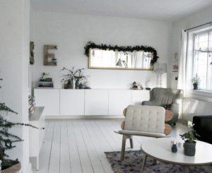 jul-julebolig-indretning-boligcious-livingroom