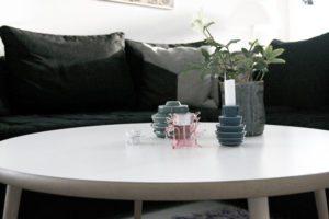 julepynt-indretning-bolig-julerose-kahler-cono-andrealarsson
