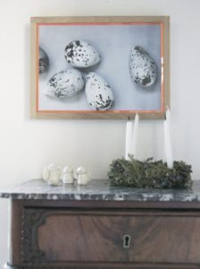 keramik-julepynt-engle-adventsrans