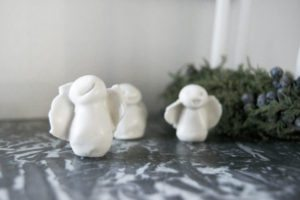 julepynt-engle-keramik