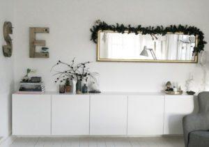 jul-julepynt-julehjem-indregning-boligreportage