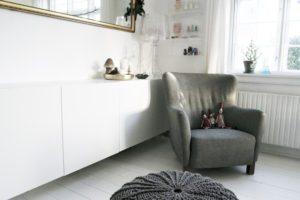 livingroom-indretning-bolig-nisser