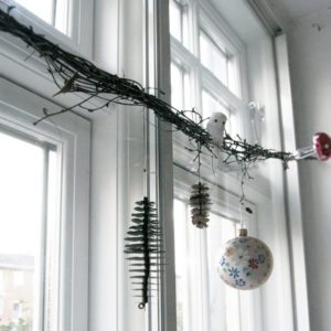 julepynt-julehjem-indretning-xmas-decor