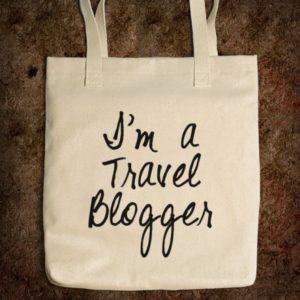 i-m-a-travel-blogger-tote-american-apparel-bull-denim-tote-bag-natural-w760h760-2-600x600