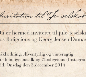 georg-jensen-damask-boligcious-styling-invitation
