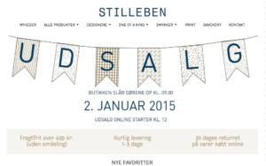 skaermbillede-2015-12-30-kl-17-23-51