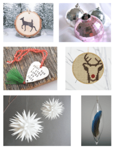 boligcious-christmas-ormaments-etsy-finds-julepynt