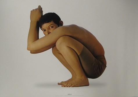 boy-art-aros-kunst-denmark-plakat-print-poster