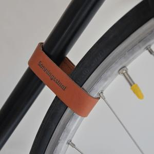 sonntagsstaat-radregal-detail2_1024x1024