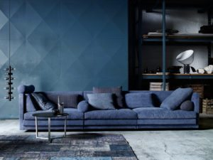 sofa-eilersen-danish-design-stue-indrtening