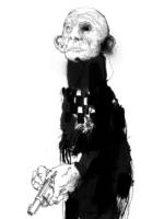 Dude – Dagens Poster