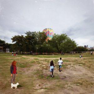 05-balloon-swing-lockhart-krause-architect